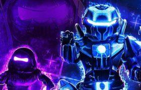 Roblox - Ninja Legends 2 Codes (December 2020)