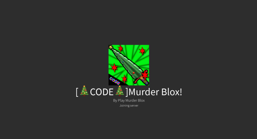 Roblox Murder Blox Codes (December 2020) - Pro Game Guides