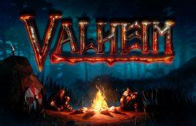 Image result for valheim steam