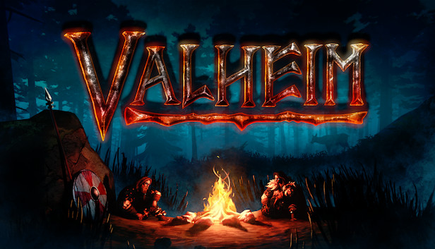 Image result for valheim steam