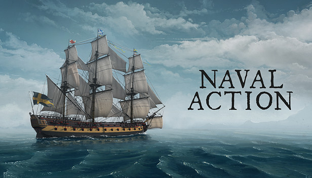 Image result for Naval Action