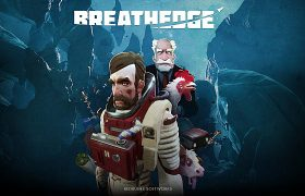 Breathedge Special Achievements Guide