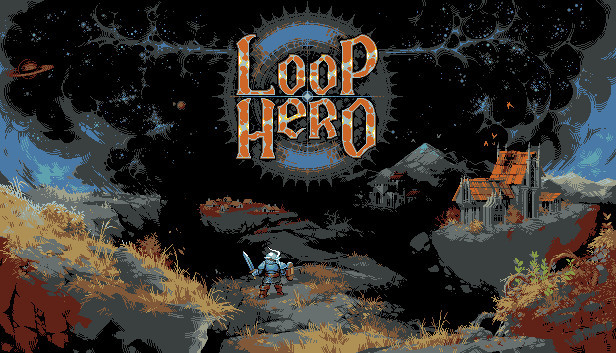 Loop Hero How to Modify Game Speed