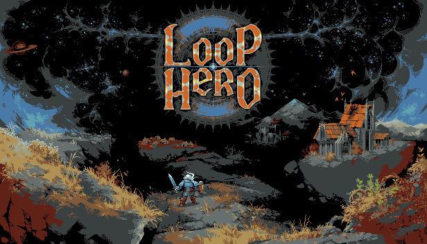 Loop Hero How to Modify Game Speed
