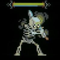 Loop Hero Complete Necromancer Guide