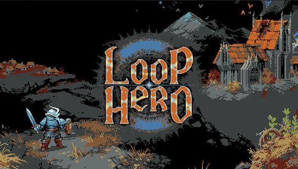 Loop Hero Final Camp Supply Setup (Everything Maxed)
