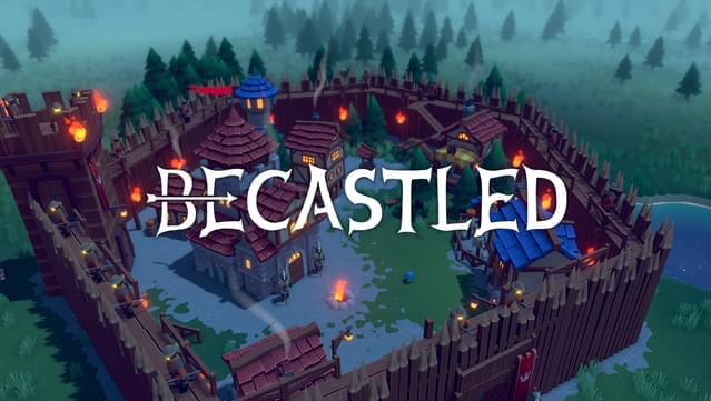 Becastled on GOG.com