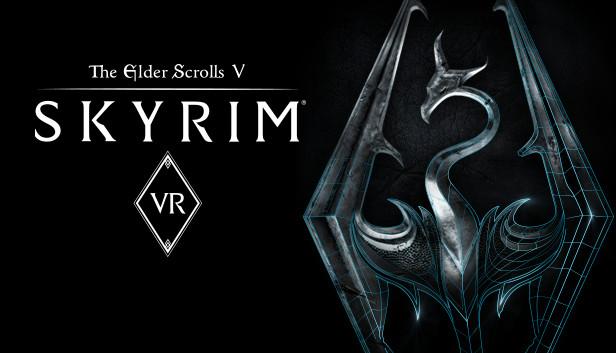 The Elder Scrolls V: Skyrim VR on Steam
