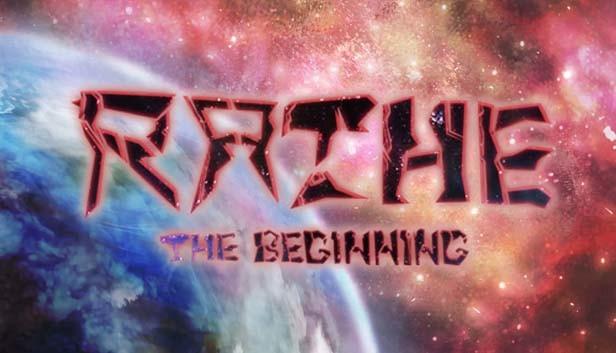 Rathe: The Beginning on Steam
